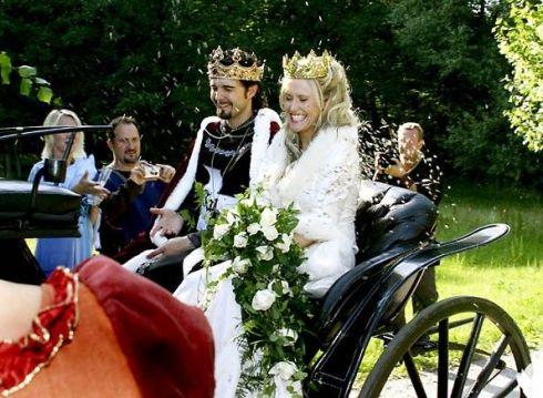 Bröllopsbild_i_kärra