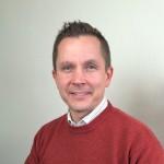 Fredrik Ruuda profilbild