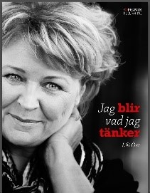 bok Lili Öst