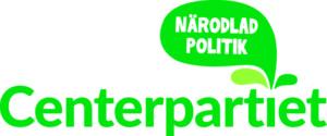 CEN_Logo_Narodlad_Liggande_CMYK