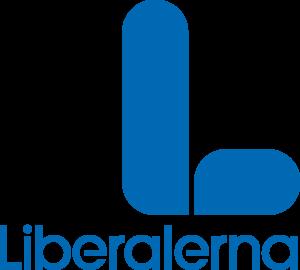 Liberalerna_blaklintsbla