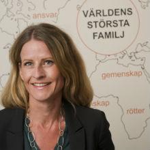 Catharina Gehrke